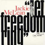 Let Freedom Ring (Remastered) (CD)