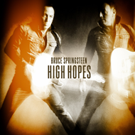 High Hopes (CD)