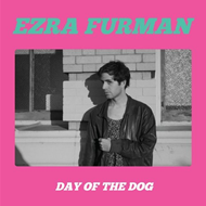 Day Of The Dog (CD)