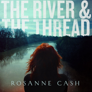 The River & The Thread - Deluxe Edition (CD)