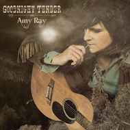 Goodnight Tender (CD)