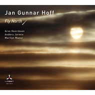 Fly North! (CD)