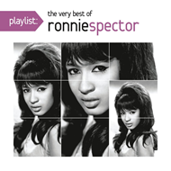 Playlist - The Very Best Of Ronnie Spector (CD)