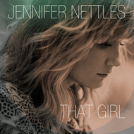 That Girl (CD)