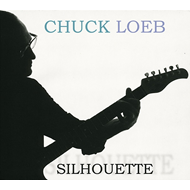 Silhouette (CD)