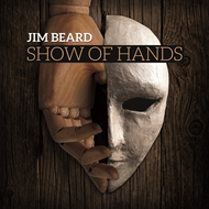 Show Of Hands (CD)