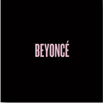 Beyoncé (m/DVD) (CD)