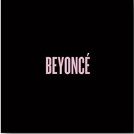 Produktbilde for Beyoncé (m/DVD) (CD)