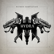 Produktbilde for Hydra - Deluxe Mediabook Edition (2CD)