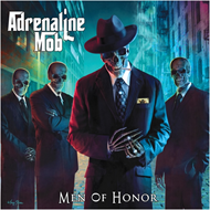 Men Of Honor (CD)