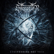 Engineering The Void (CD)