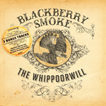 The Whippoorwill - Limited Edition (CD)