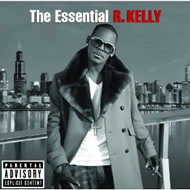 The Essential R. Kelly (2CD)