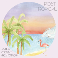 Post Tropical (CD)