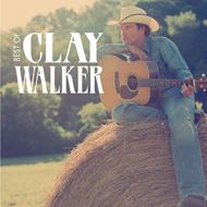 Best Of Clay Walker (CD)