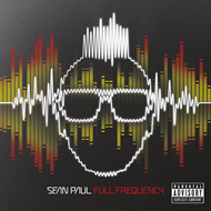 Full Frequency (CD)