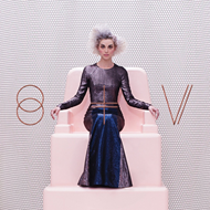 St. Vincent (CD)