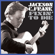 Fixin' To Die (CD)