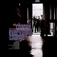 Change Everything (2CD Remastered)