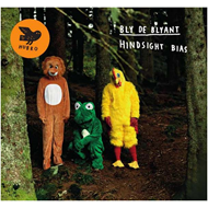 Hindsight Bias (CD)