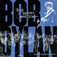Bob Dylan: The 30th Anniversary Concert Celebration - Deluxe Edition (2CD)