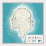 Isle Of Yours (CD)
