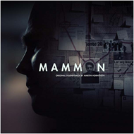 Mammon - Original Soundtrack (CD)