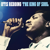 The King Of Soul (4CD)