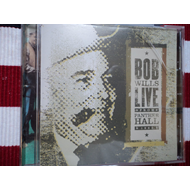 Live From Panther Hall, 1963 (CD)