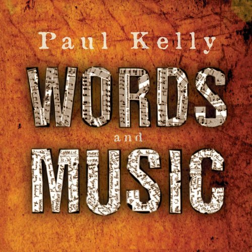 Words And Music (CD)
