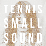 Small Sound (CD)
