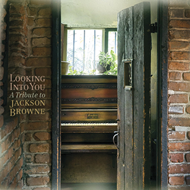 Looking Into You - A Tribute To Jackson Browne (2CD)