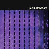 Dean Wareham (CD)