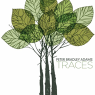 Traces (CD)