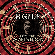 Into The Maelstrom - Limited Digipack Edition (2CD)