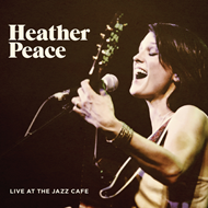 Live At The Jazz Cafe (2CD)