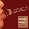 In The House (3CD)