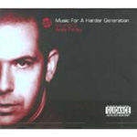 Music For A Harder Generation (2CD)