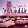 Crazy 'Bout An Automobile (CD)