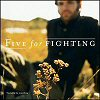 The Battle For Everything (CD)
