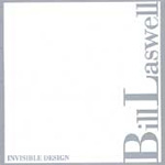 Invisible Design (CD)