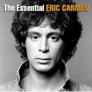 The Essential Eric Carmen (2CD)