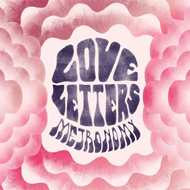 Love Letters (CD)