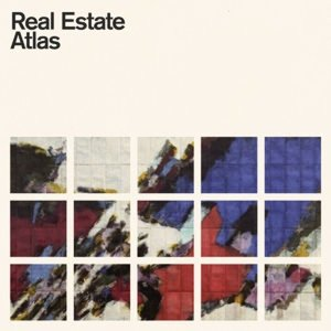Atlas (CD)