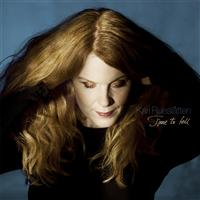 Time To Tell (CD)