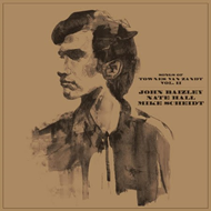 Songs Of Townes Van Zandt Vol. II (CD)