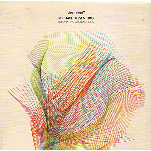 Resonating Abstractions (CD)