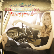 Southern Way Of Life (CD)