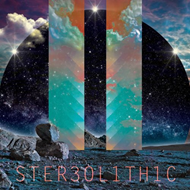Stereolithic (CD)