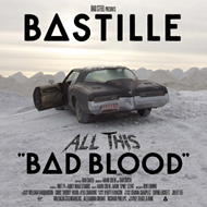 All This Bad Blood - Deluxe Edition (2CD)